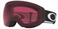 Screenshot_2020-10-04 Oakley Flight Deck™ XM Snow Goggles - Matte Black - - OO7064-99 Oakley PL Store.png