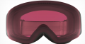 Screenshot_2020-10-04 Oakley Flight Deck™ XM Snow Goggles - Matte Black - - OO7064-99 Oakley PL Store(1).png