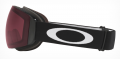 Screenshot_2020-10-04 Oakley Flight Deck™ XM Snow Goggles - Matte Black - - OO7064-99 Oakley PL Store(2).png