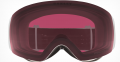 Screenshot_2020-10-04 Oakley Flight Deck™ XM Snow Goggles - Matte White - - OO7064-A1 Oakley PL Store(1).png