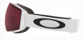 Screenshot_2020-10-04 Oakley Flight Deck™ XM Snow Goggles - Matte White - - OO7064-A1 Oakley PL Store(2).png