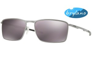 Okulary Oakley Conductor 6 Lead Prizm Daily Polarized OO4106-07