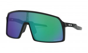 Okulary Oakley Sutro Black Ink Prizm Jade OO9406-03