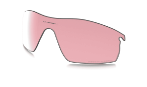 Szyba Oakley Radarlock Pitch G40 Photochromic 41-775