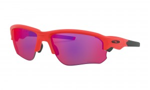 Okulary Oakley Flak Draft Infrared Prizm Road OO9364-05