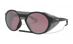 Okulary Oakley Clifden Matte Black Prizm Snow Black OO9440-01