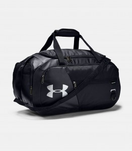 Under Armour Undeniable Duffel 4.0 Bag 85l Torba Sportowa 1342658-001