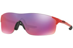 Okulary Oakley EVZERO PITCH Redline Prizm Road OO9383-05