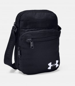 Under Armour torebka na ramię saszetka 1327794-001