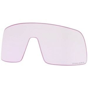 Szyba Oakley Sutro Prizm Low Light  103-121-010