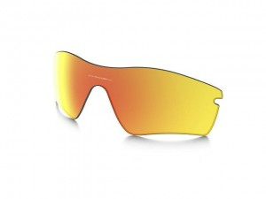 Szyba Oakley Radar Path Fire 11-378