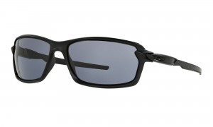 Okulary Oakley Carbon Shift Matte Black Grey OO9302-01