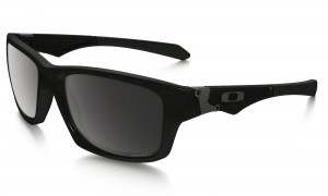 Okulary Oakley Jupiter Squared Polished Black Prizm Black Polarized OO9135-2956