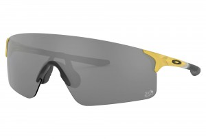 Okulary Oakley EVZERO BLADES Tour de France Trifecta Fade Prizm Black Iridium OO9454-14