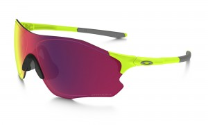 Okulary Oakley EVZero Path Retina Burn/Prizm Road OO9308-1838
