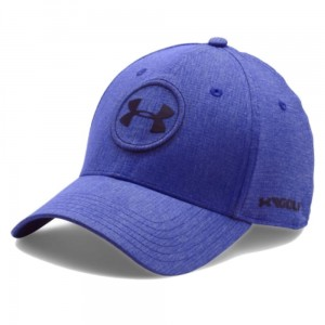 Under Armour Golf Tour Cap 1295728 czapka z daszkiem