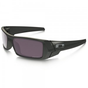 Okulary Oakley Gascan Granite Prizm Daily Polarized OO9014-1860