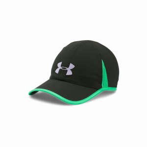 Under Armour Men's Shadow 4.0 Run Cap czapka z daszkiem
