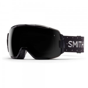 Gogle Smith VICE AUSTIN HAND BLACKOUT