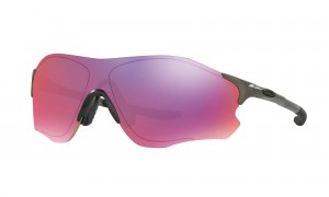 Okulary Oakley EVZero Path Lead Prizm Road OO9308-11