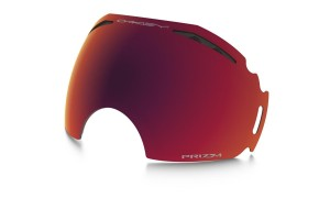Oakley Airbrake Prizm Torch szyba do gogli 101-242-003