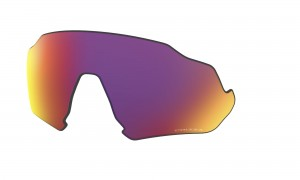 Szyba Oakley Flight Jacket Prizm Road 102-899-014