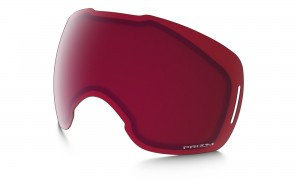 Oakley Airbrake XL Prizm Rose szyba do gogli 101-642-006
