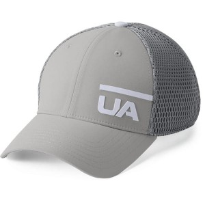 Under Armour Train Spacer Cap czapka z daszkiem bejsbolówka 1305446-558