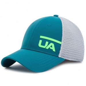 Under Armour Train Spacer Cap czapka z daszkiem bejsbolówka 1305446-716