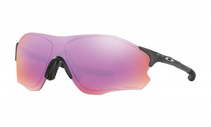 Okulary Oakley EVZero Path Steel Prizm Golf OO9308-05