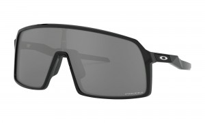 Okulary Oakley Sutro Polished Black Prizm Black Iridium OO9406-01