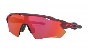 Okulary Oakley Radar EV Path Vampirella Prizm Trail Torch OO9208-91