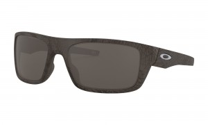Okulary Oakley Drop Point Aero Flight Grey Warm Grey OO9367-20