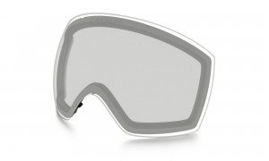 Oakley Flight Deck XM Clear szyba do gogli 101-104-001