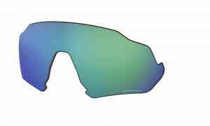 Szyba Oakley Flight Jacket Prizm Jade Iridium 102-899-011