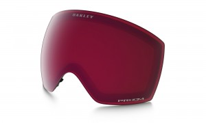 Oakley Flight Deck Prizm Rose szyba do gogli 59-796