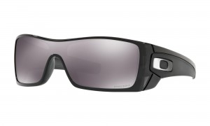 Okulary Oakley Batwolf Black Ink Prizm Black Iridium OO9101-5727