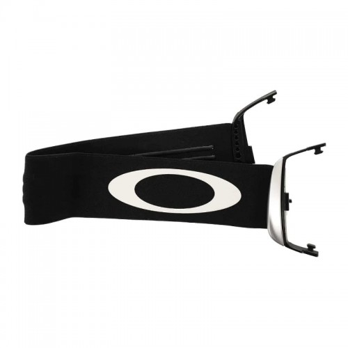 Oakley-Flight-Deck-XM-Pro-Strap-40mm.jpg