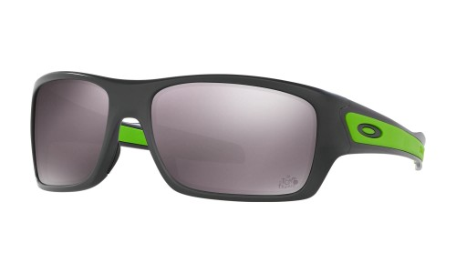 888392216076_turbine_matte-dark-grey-prizm-daily-polarized_main_001.png