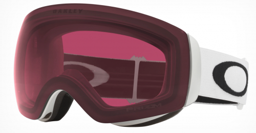 Screenshot_2020-10-04 Oakley Flight Deck™ XM Snow Goggles - Matte White - - OO7064-A1 Oakley PL Store.png