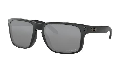 bcb287d697 Okulary Oakley Holbrook Matte Black Prizm Black Polarized OO9102-D655.  main OO9102-D655 holbrook matte-black-prizm-black -polarized 001 112861 png heroxl.jpg