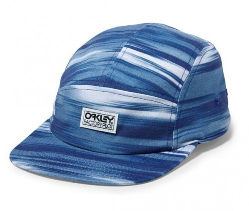oakley-factory-pilot-5-panel-cap-men-blue.jpg