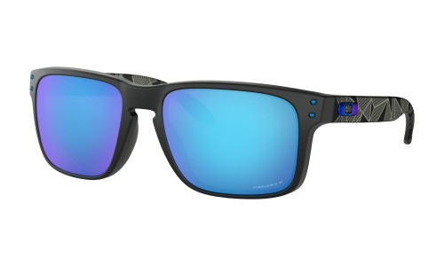 main_oo9102-h055_holbrook_matte-black-prizmatic-prizm-sapphire-polarized_001_144552_png_heroxl.jpg